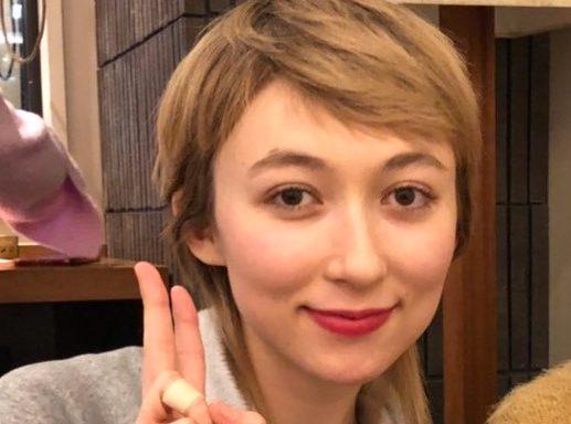 Arc Tokyo Japanese Language School