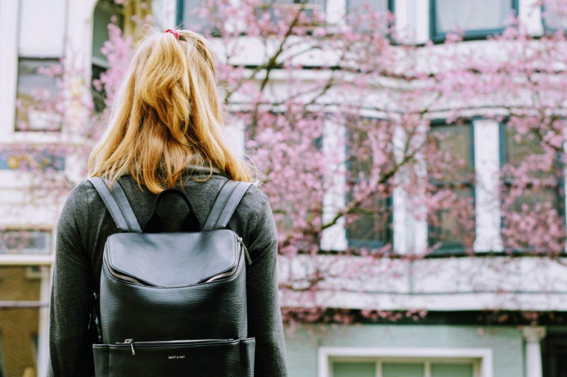 Applying to Japanese Universities
