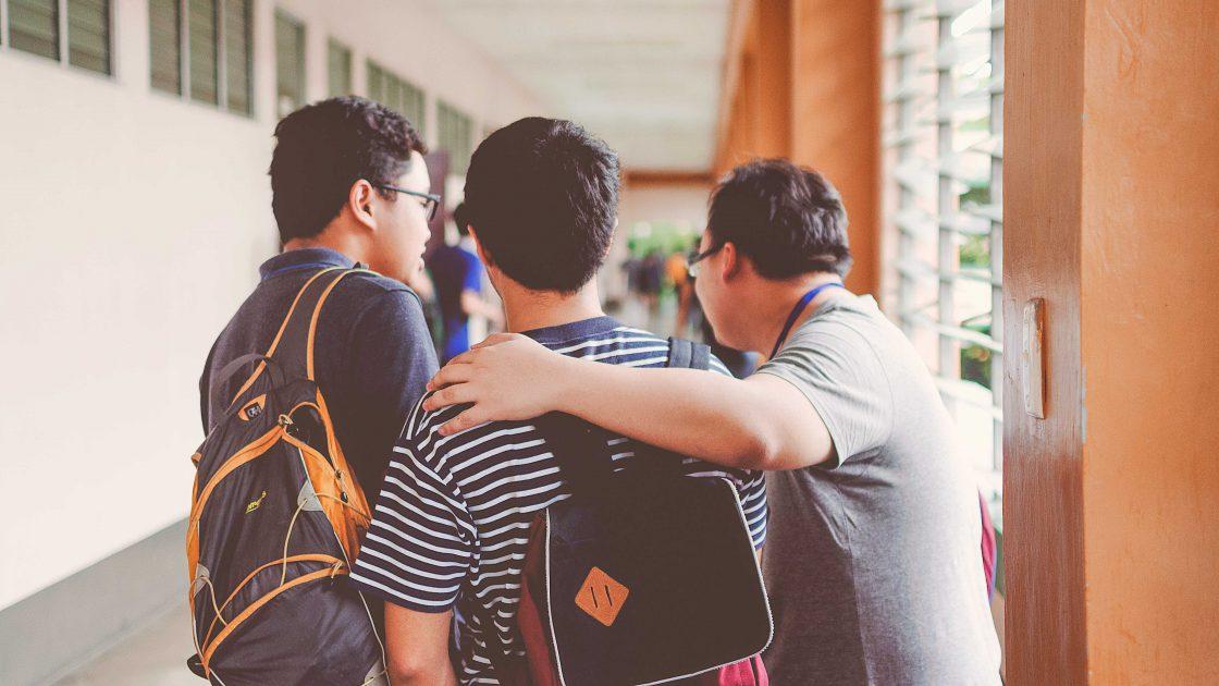 International Student Scholarships and Fellowships