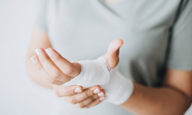 Personal Accident Insurance for Students in Japan