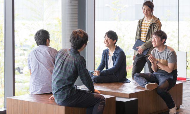 Enriching Campus Life Through Clubs and Circles